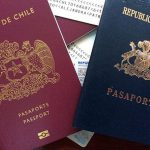WHAT MAKES A PASSPORT POWERFUL?